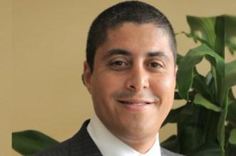 ONMT: Adel El Fakir remplace Abderrafie Zouiten