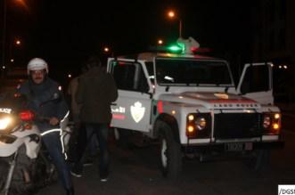 Rabat: Ce que la DGSN a prévu pour Mawazine