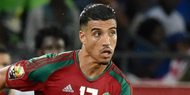 Maroc-Portugal. Nabil Dirar: « on mourra sur le terrain s'il le faut » (VIDEO)