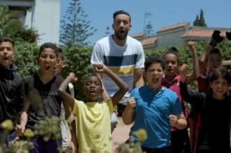 Les droits des enfants migrants au cœur de la politique migratoire du Maroc (VIDEO)