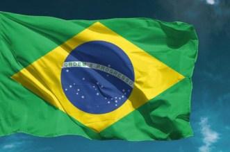 Maroc 2026: muito obrigado, Brasil!