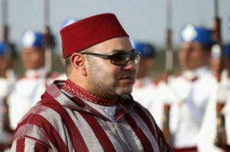 Nouakchott: le roi Mohammed VI sera-t-il au sommet de l'UA ?