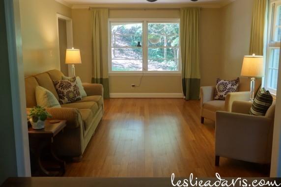 Living Room 0714d