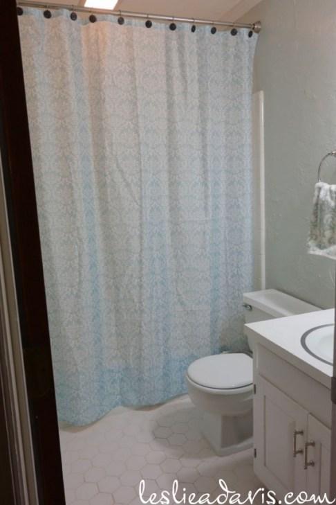 Main Bath 0615