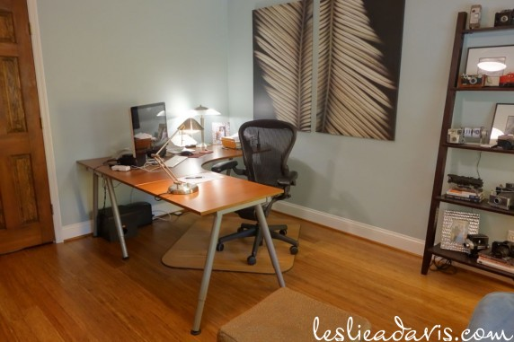 Office 0715c