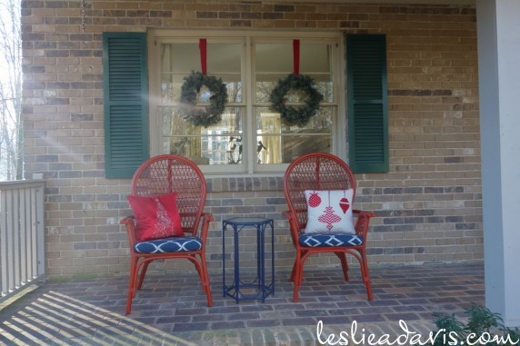 Front Porch1
