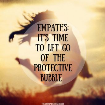 Empaths_-Its-Time-To-Let-Go-of-The-Protective-Bubble-4-1024x1024