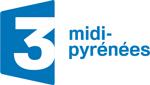 france-3-Midi-py_d-web