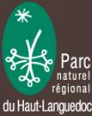 Parc régional naturel du Haut Languedoc