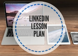 LINKEDIN-LESSON-PLAN-LISTENING-AND-WRITING