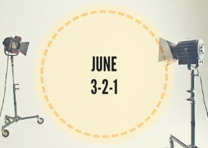 JUNE3-2-1