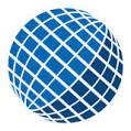 obp logo short