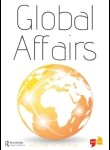 Global-Affairs-cover
