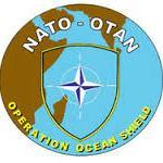 NATO OSS