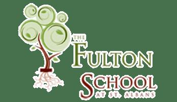 fultonschool_logo