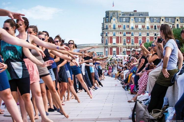 Gigabarre-Biarritz-Le-Temps-dAimer