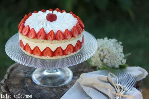fraisier-hugues-pouget-15