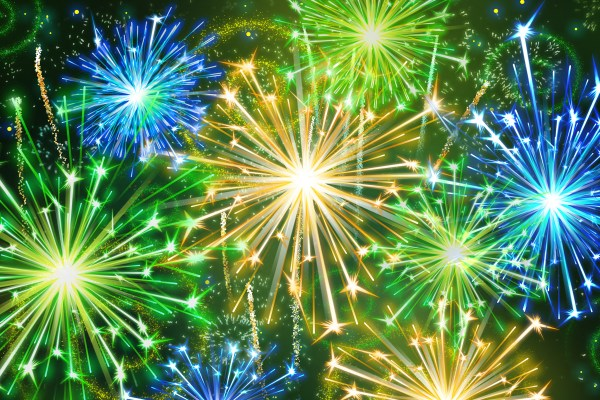 fireworks-wallpapers-fireworks-bang-pics-x