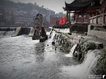 Fenghuang-chine (13)_GF