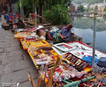 Fenghuang-chine (14)_GF