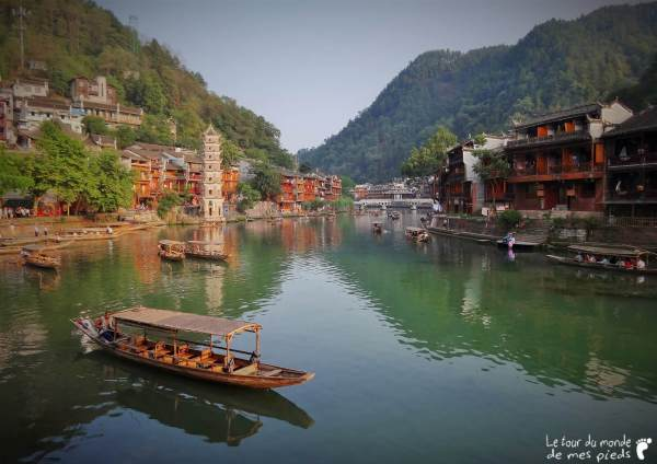 Fenghuang-chine (23)_GF