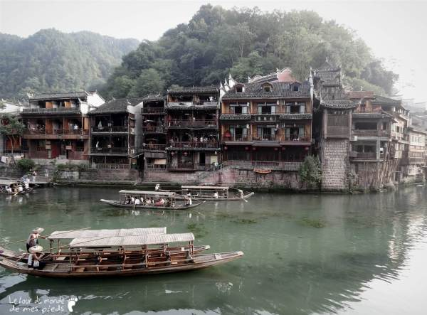 Fenghuang-chine (24)_GF
