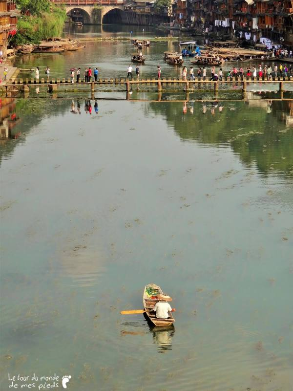 Fenghuang-chine (8)_GF