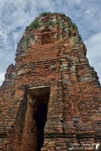 Ayutthaya-21