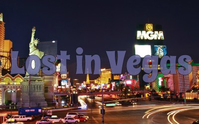 strip-las-vegas.jpg