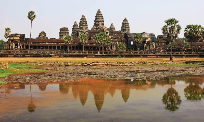 panorama-angkor