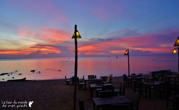 coucher-soleil-thaï