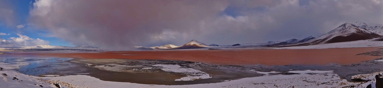 laguna-colorada-panorama