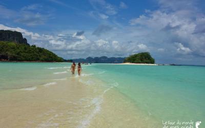 plage-thaïlande2