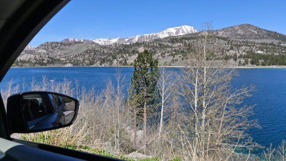 road-trip-tahoe07