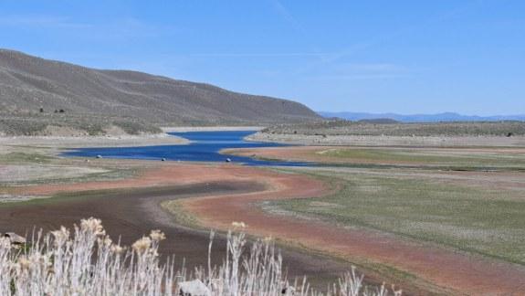 grant lake vue