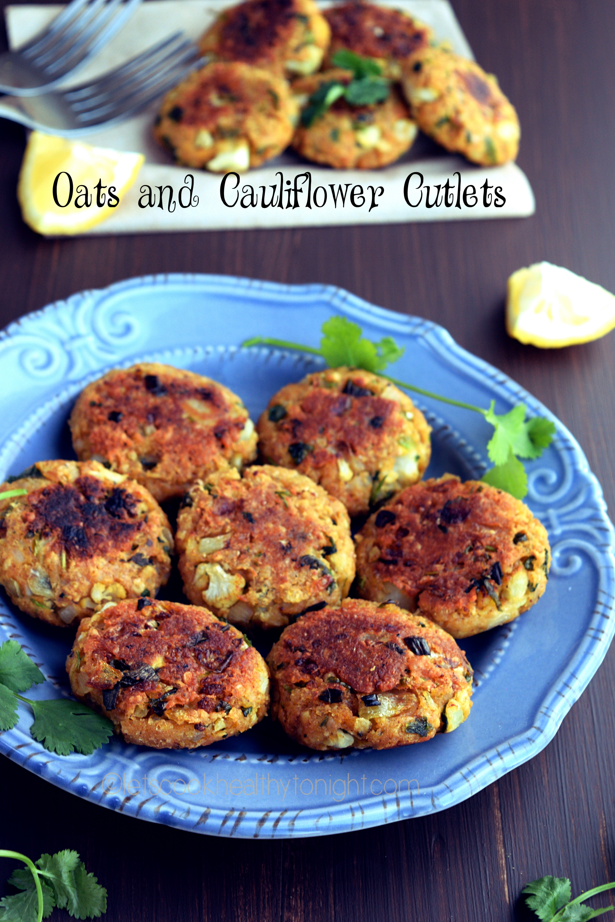 Carrot cutlets: caloric content, cooking methods, recipes