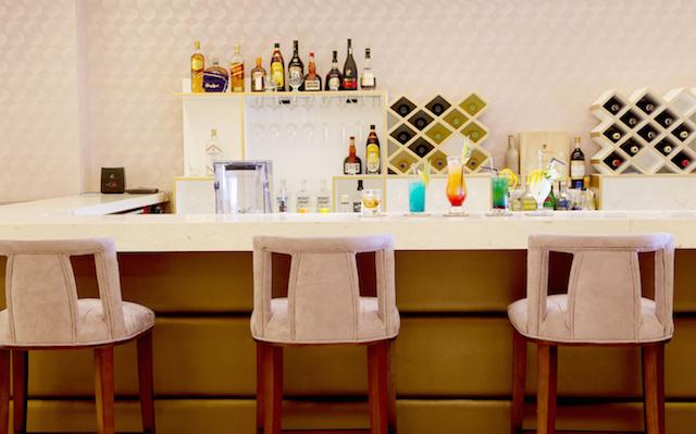 Empire Bar Lounge