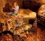 Children-Experience-Bad-Dreams.jpg