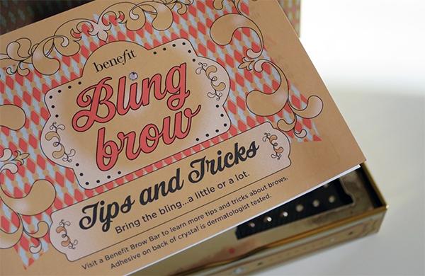 Benefit Tips & Tricks