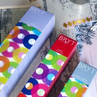 Introducing BRYT Skincare
