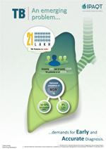IPAQT Informational Brochure