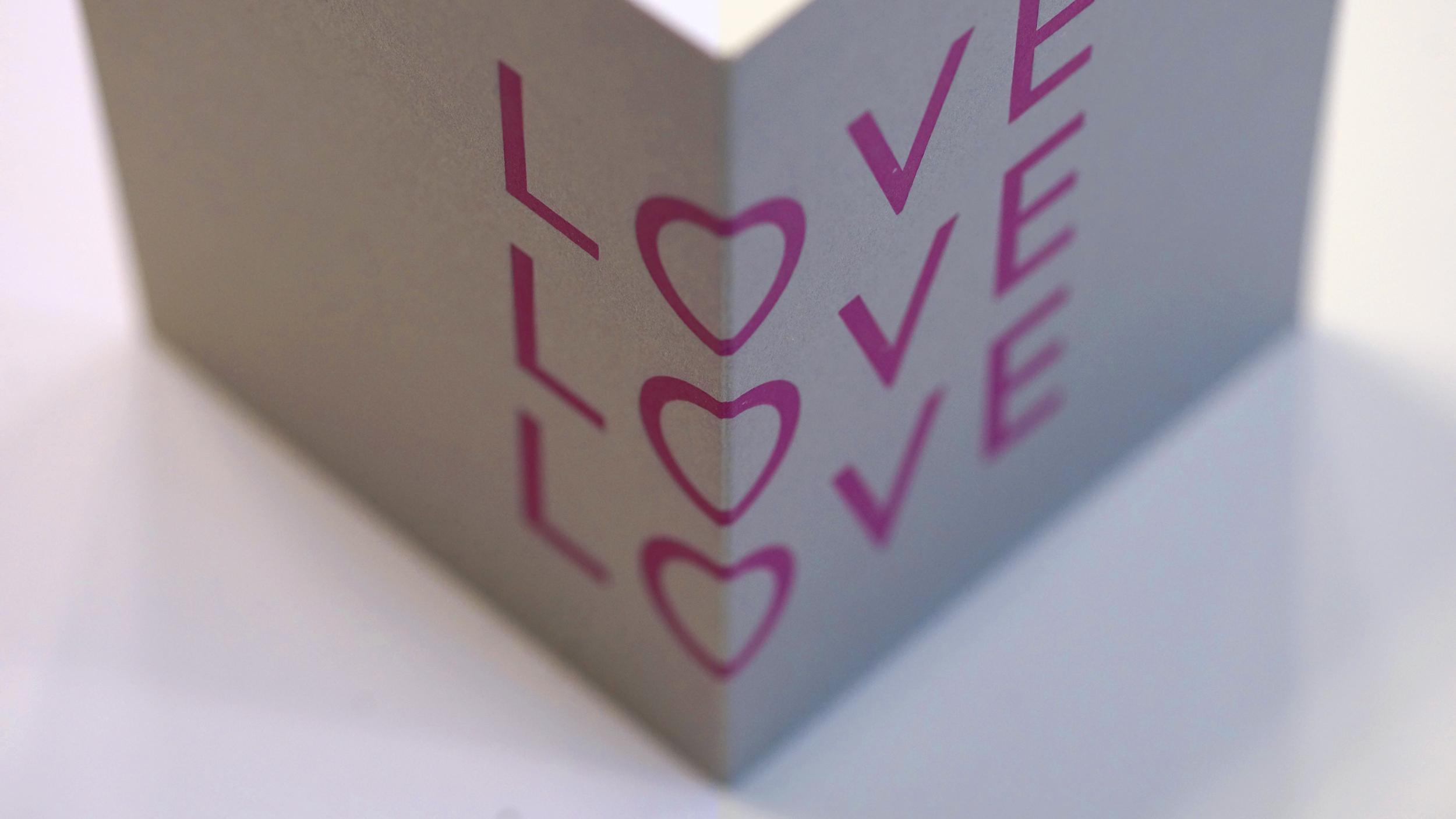 letterpresser_valentines_15