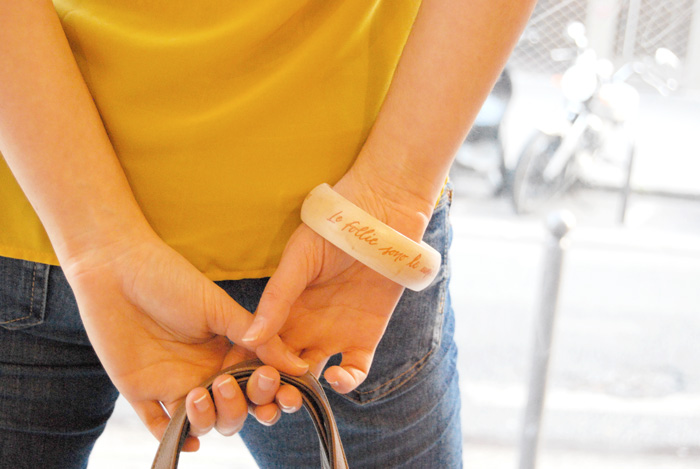 braccialetto-follie-bracelet-oscarwilde