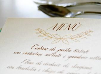 menu-calligrafia-2