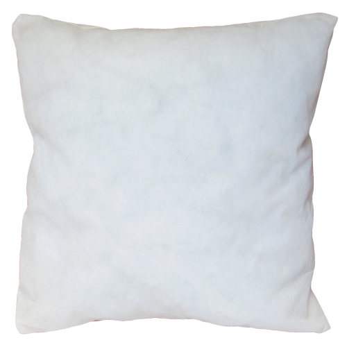 imbottitura-per-cuscini-500