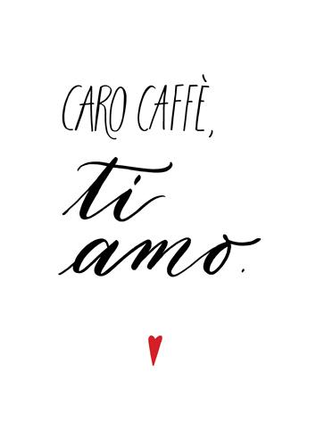 poster-caro-caffè-ti-amo-bianco-e-nero-2