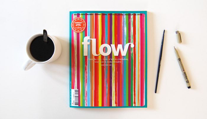 flow-magazine-france-7-fevrier2016