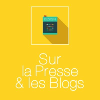Letters Love Life sur la Presse et les Blogs