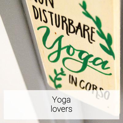 12-regali-appassionati-di-yoga
