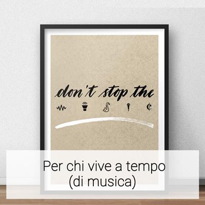 9-idee-regalo-musicisti-amanti-della-musica
